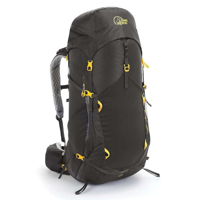 Lowe Alpine - Men's Zephyr 65:75 Pack