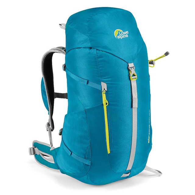 Lowe Alpine - Women's AirZone Trail ND24 Pack