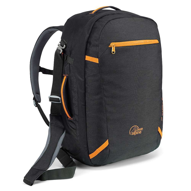 Lowe Alpine - AT Carry-On 40 Pack