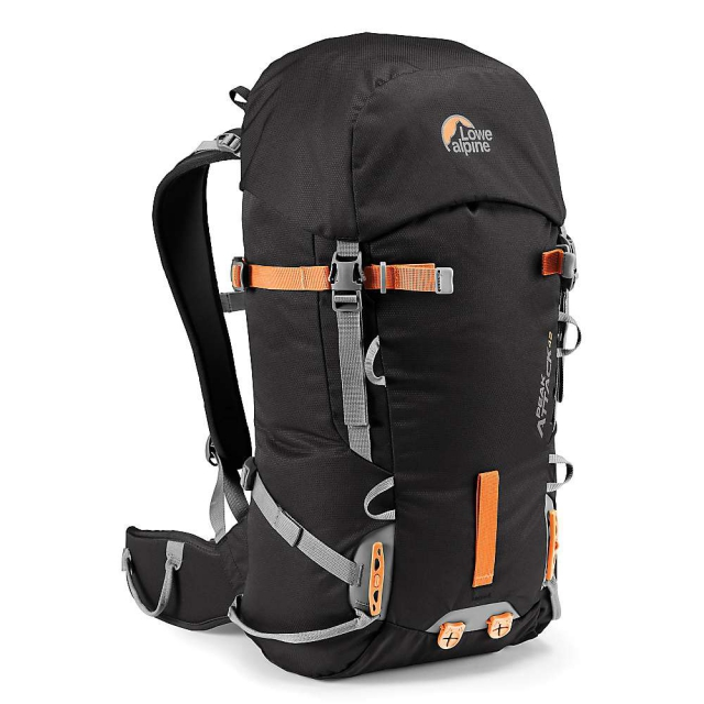 Lowe Alpine - Peak Attack 42 Pack