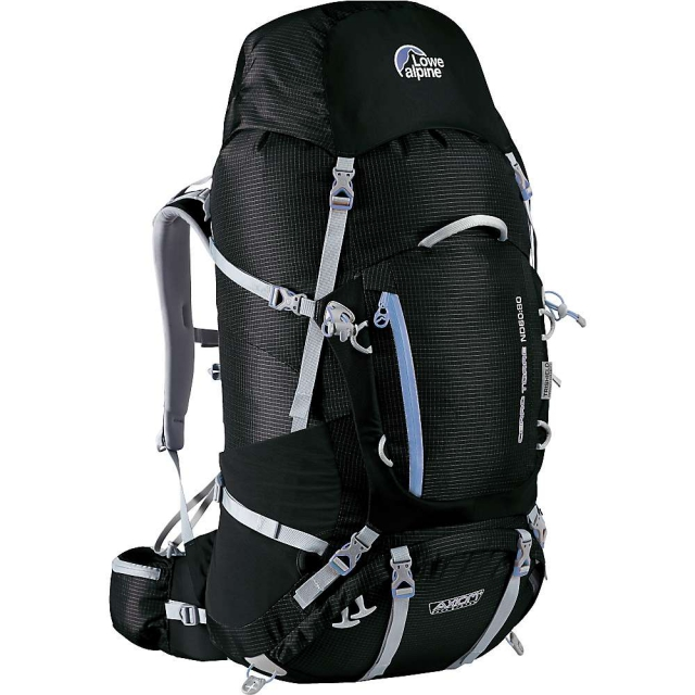 Lowe Alpine - Cerro Torre ND60:80 Pack