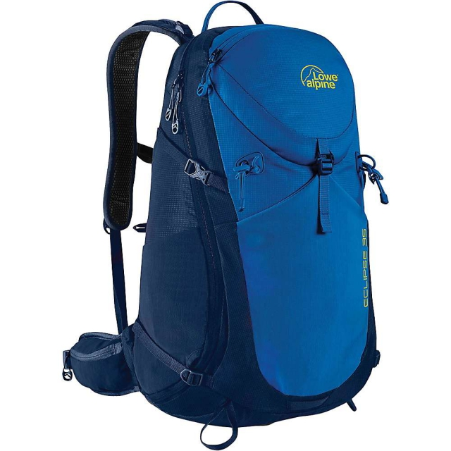 Lowe Alpine - Eclipse 35 Pack