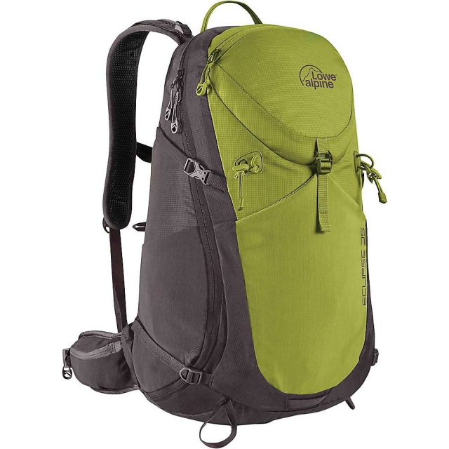 Lowe Alpine - Eclipse 35 Pack