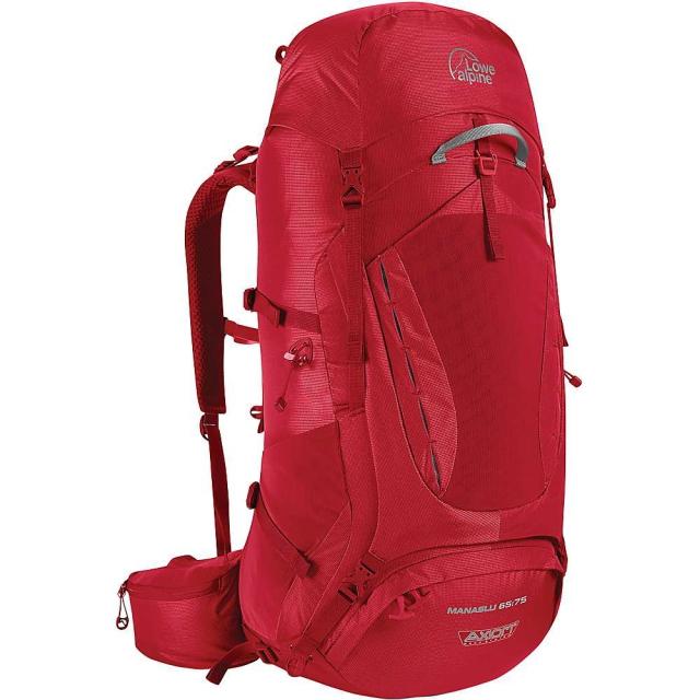 Lowe Alpine - Manaslu 65:85 Pack