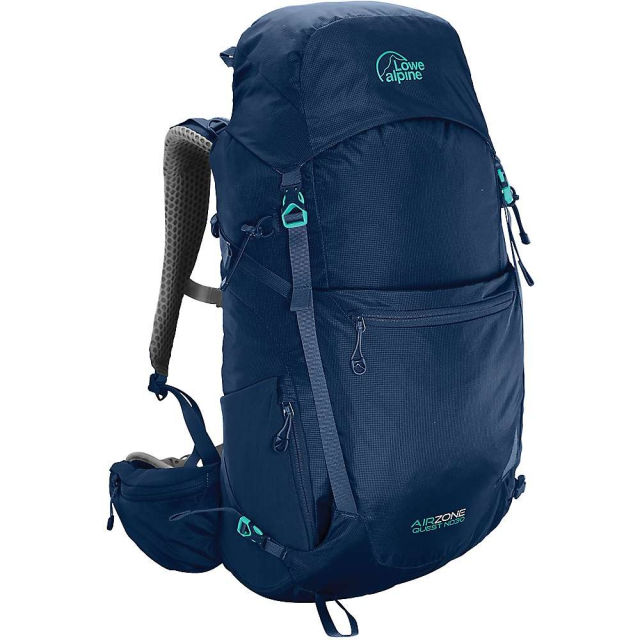 Lowe Alpine - Women's AirZone Quest ND30 Pack