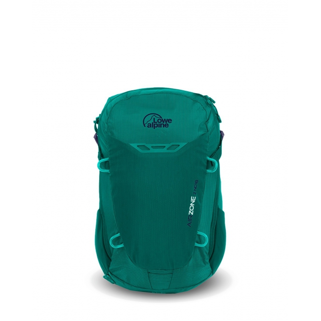 Lowe Alpine - - Airzone Z ND18 Pack - Persian