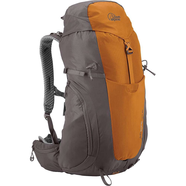 Lowe Alpine - Airzone Hike 30 Pack