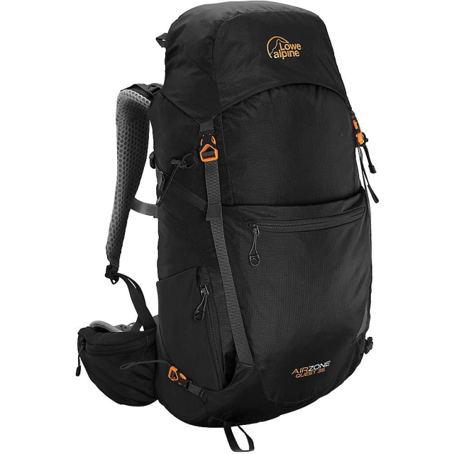 Lowe Alpine - AirZone Quest 35 Pack