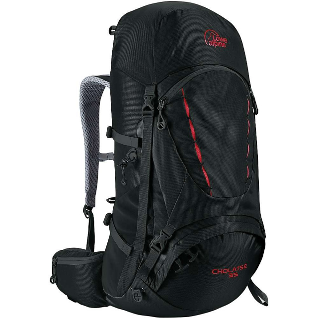 Lowe Alpine - Cholatse 35 Pack