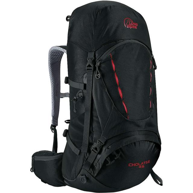 Lowe Alpine - Cholatse 45 Pack