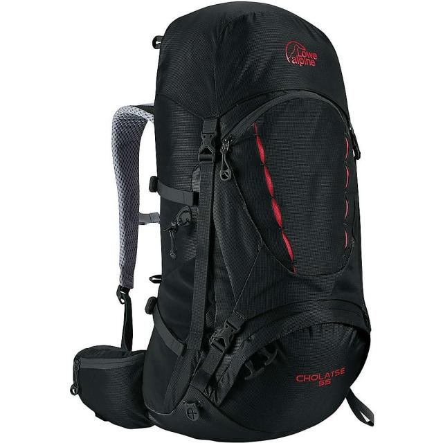 Lowe Alpine - Cholatse 55 Pack