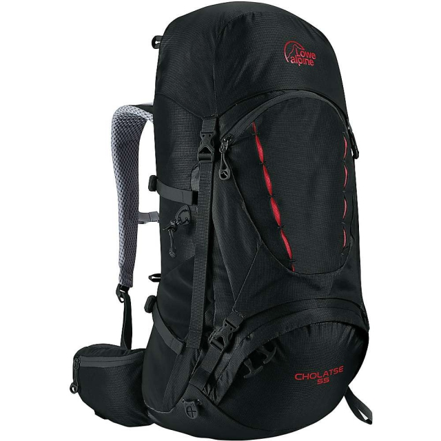 Lowe Alpine - Cholatse 55 Pack
