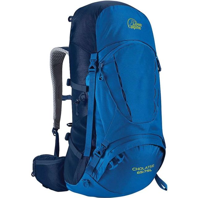 Lowe Alpine - Cholatse 65:75 Pack