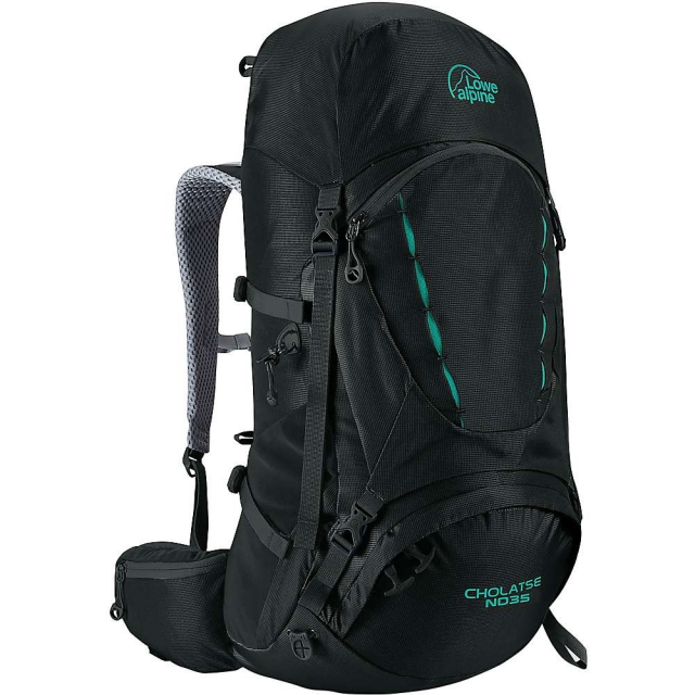 Lowe Alpine - Cholatse ND35 Pack
