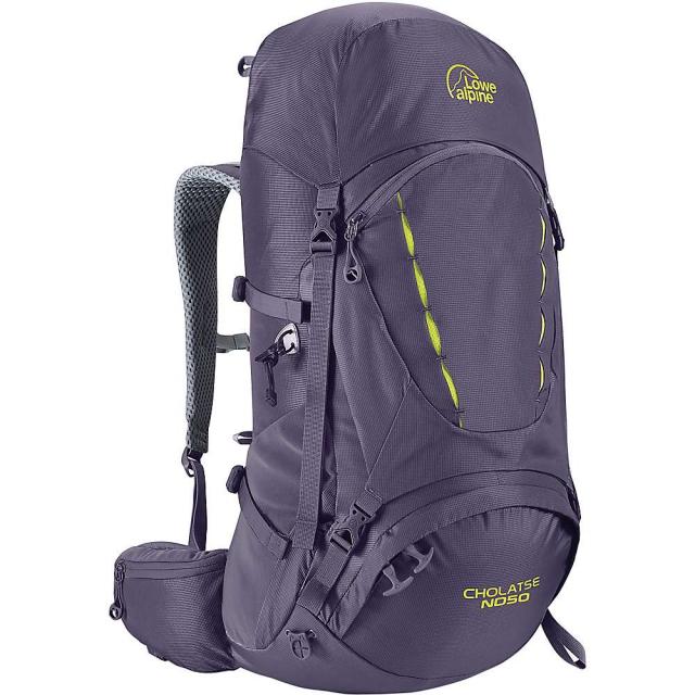 Lowe Alpine - Cholatse ND50 Pack