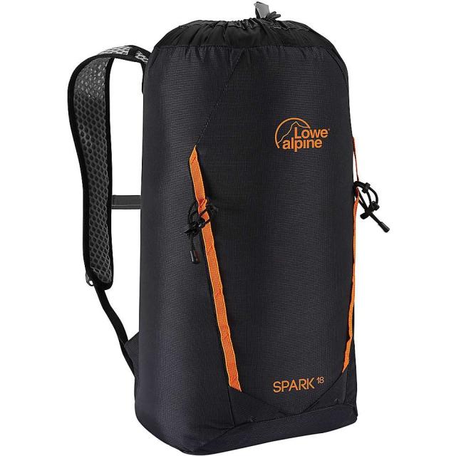 Lowe Alpine - Spark 18 Pack