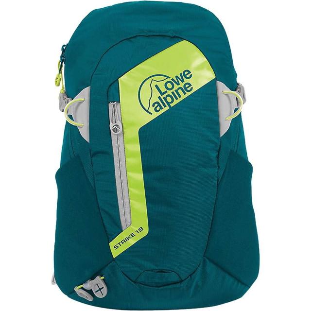 Lowe Alpine - Strike 18 Pack