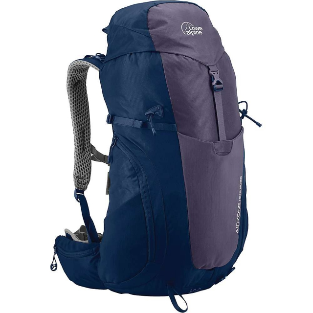 Lowe Alpine - Airzone Hike ND28 Pack