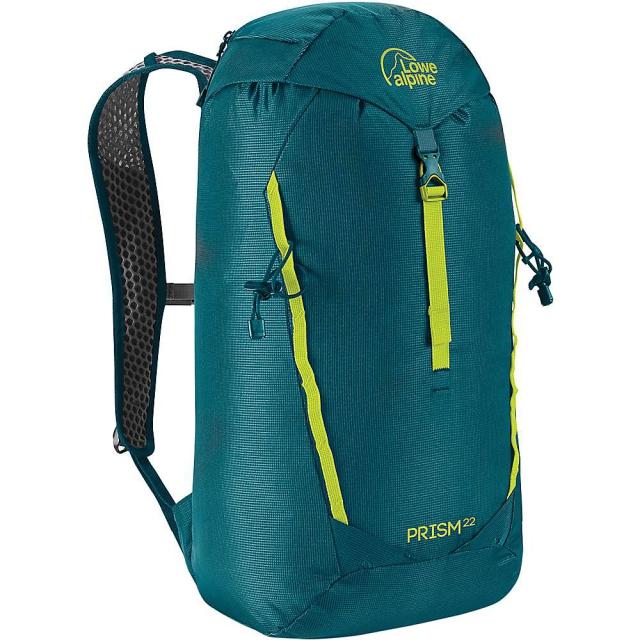 Lowe Alpine - Prism 22 Pack