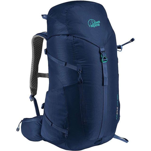 Lowe Alpine - Women's AirZone ND24 Pack