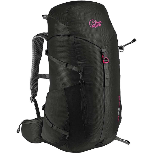 Lowe Alpine - Women's AirZone ND32 Pack