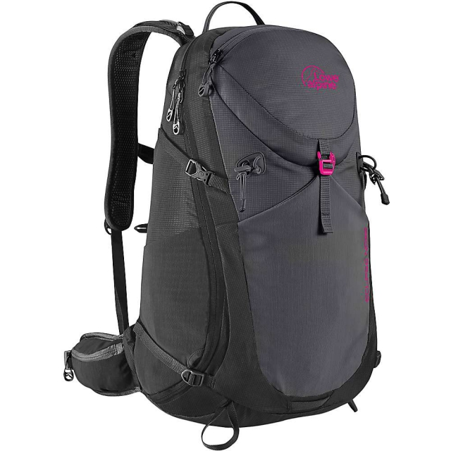 Lowe Alpine - Women's Eclipse ND32 Pack