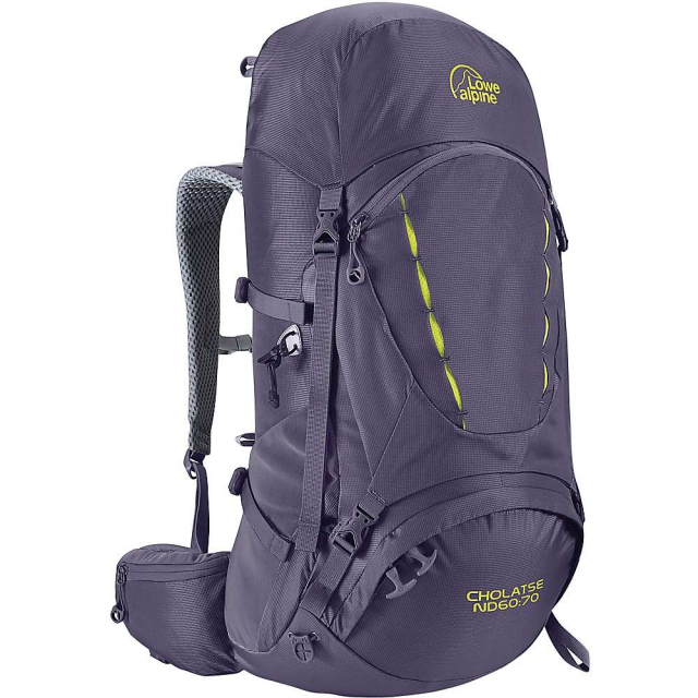 Lowe Alpine - Cholatse ND60:70 Pack