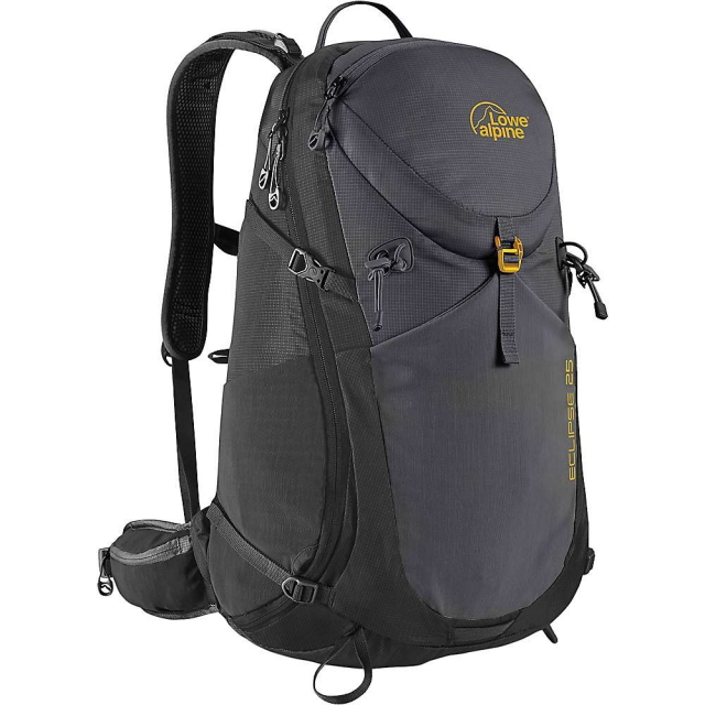Lowe Alpine - Eclipse 25 Large Pack
