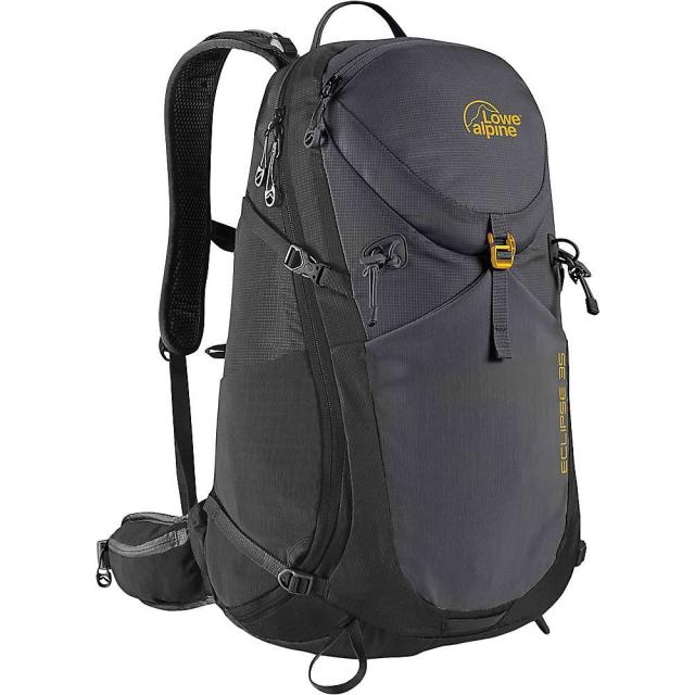 Lowe Alpine - Eclipse 35 Large Pack