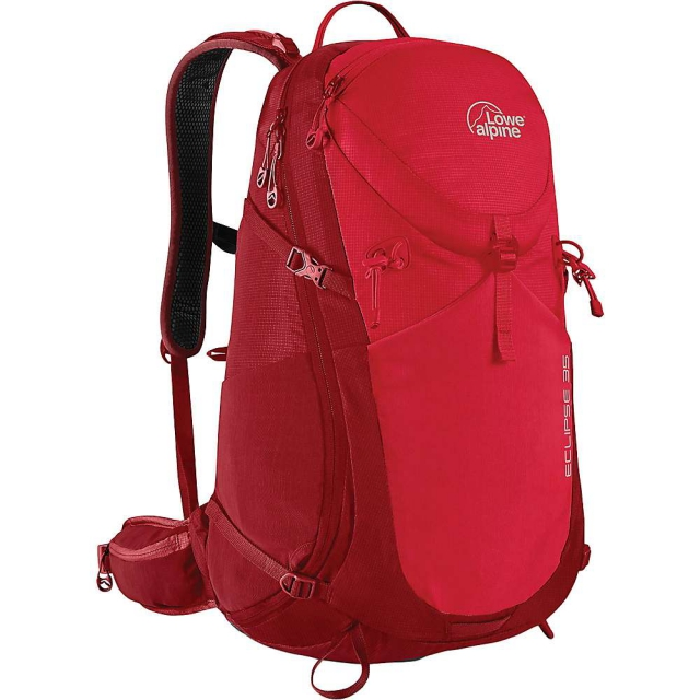Lowe Alpine - Eclipse 35 Large Pack