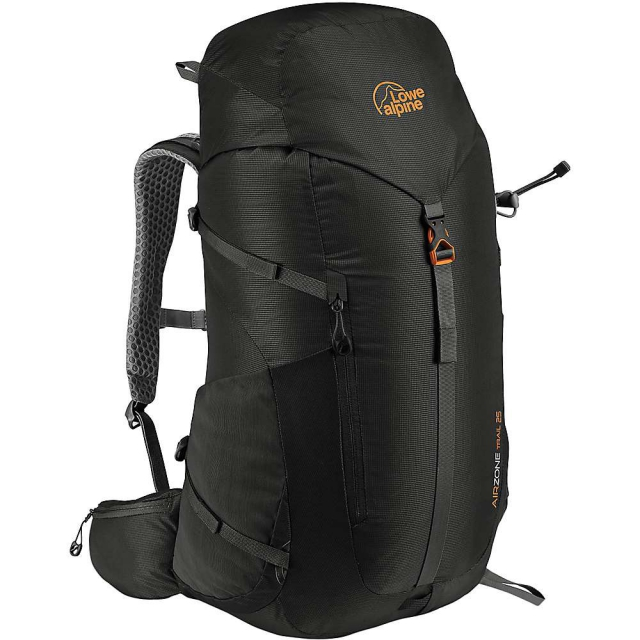 Lowe Alpine - Men's AirZone Trail 25 Pack