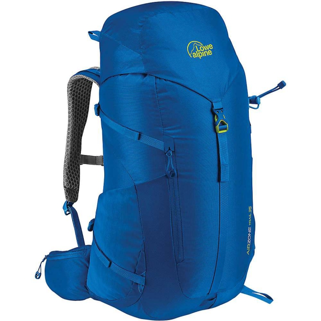 Lowe Alpine - Men's AirZone Trail 35 Large Pack