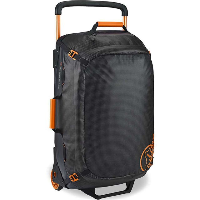 Lowe Alpine - AT Wheelie 90 Pack