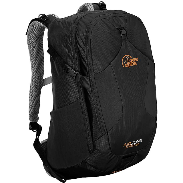 Lowe Alpine - Men's AirZone Spirit 25 Pack