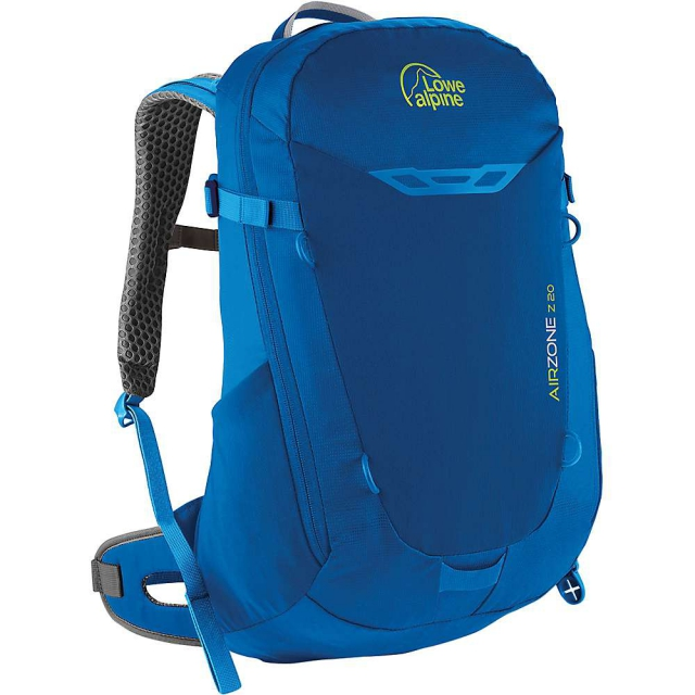 Lowe Alpine - AirZone Z 20 Pack