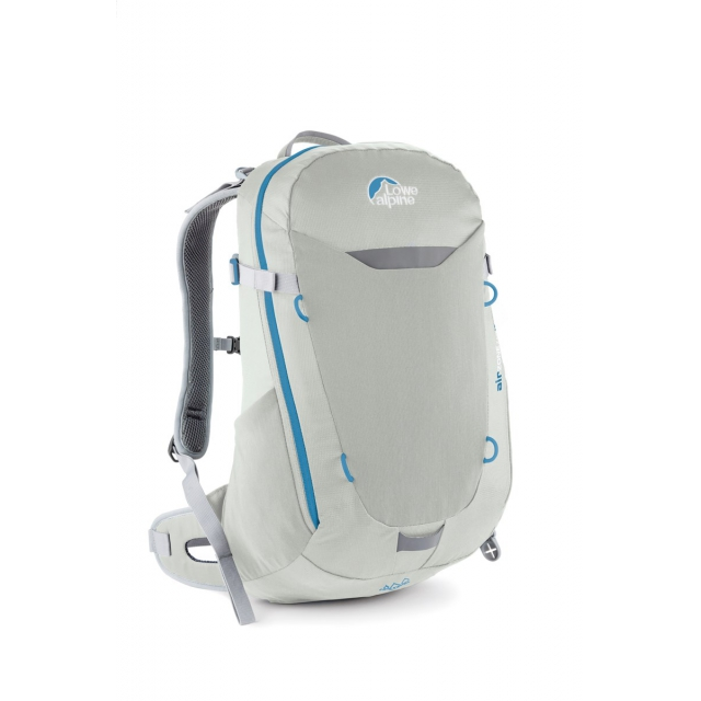 Lowe Alpine - - Airzone Z ND 18 Pack - 18L - Mirage Iceberg