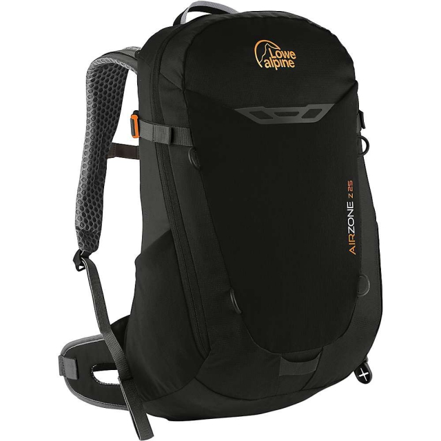 Lowe Alpine - Men's AirZone Z 25 Pack