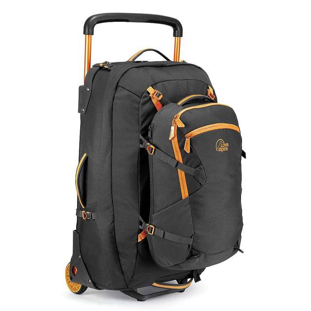 Lowe Alpine - AT Explorer 70+30 Pack