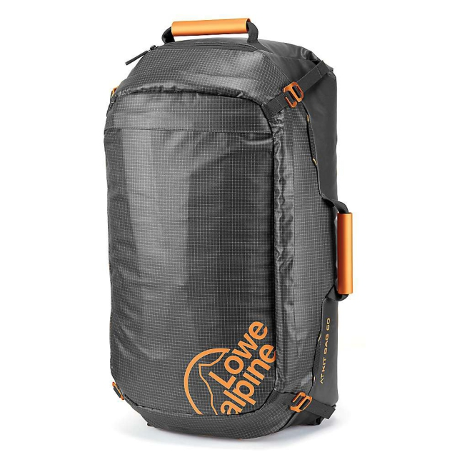 Lowe Alpine - AT Kit Bag 90 Pack