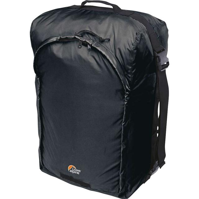 Lowe Alpine - Baggage Handler