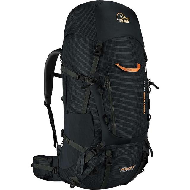 Lowe Alpine - Cerro Torre 75:100 Pack