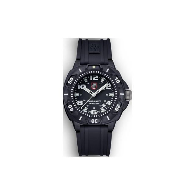 Luminox - Luminox Sentry 0200 Series