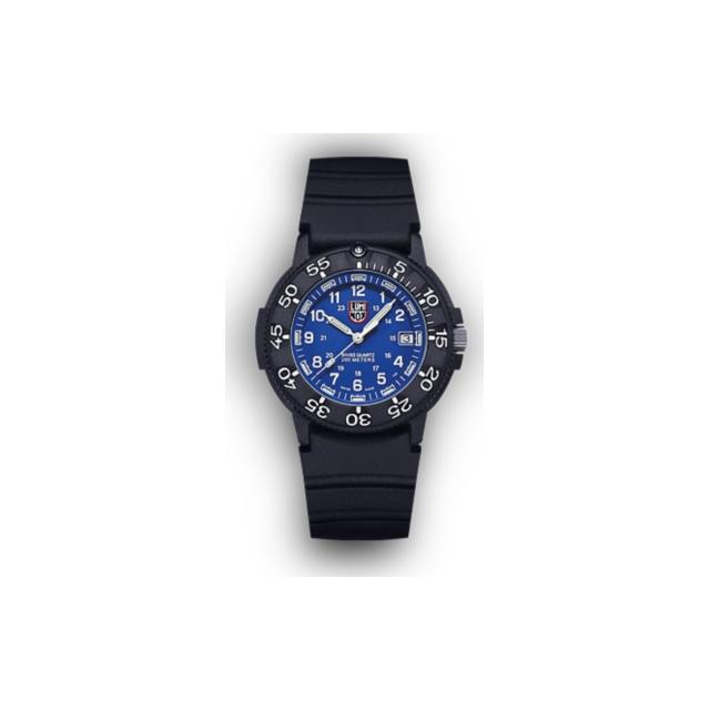 Luminox - Luminox Original Navy SEAL Dive Watch