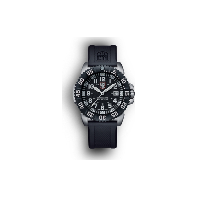 Luminox - Luminox Steel Colormark 3150 Series