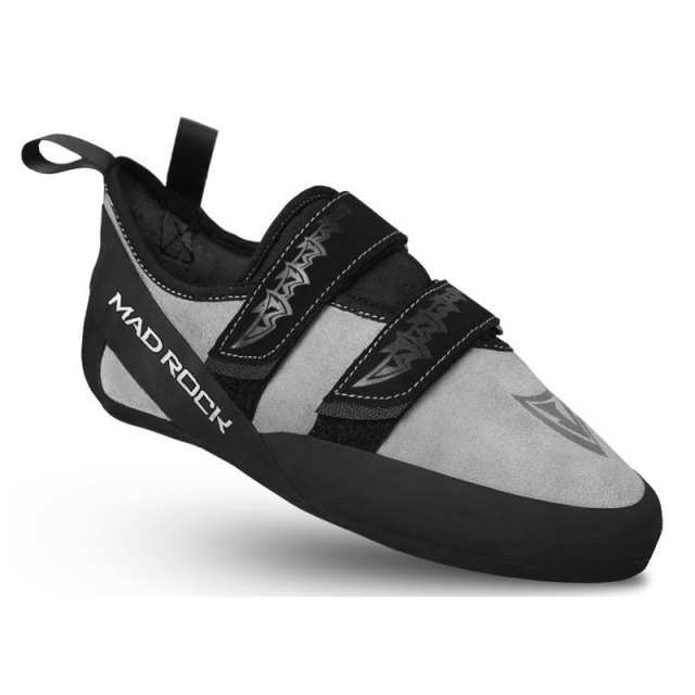 Mad Rock - Drifter Climbing Shoe
