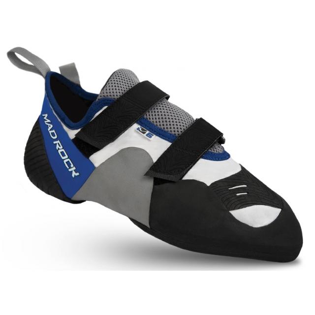 Mad Rock - - M5 Climbing Shoe - 12.5
