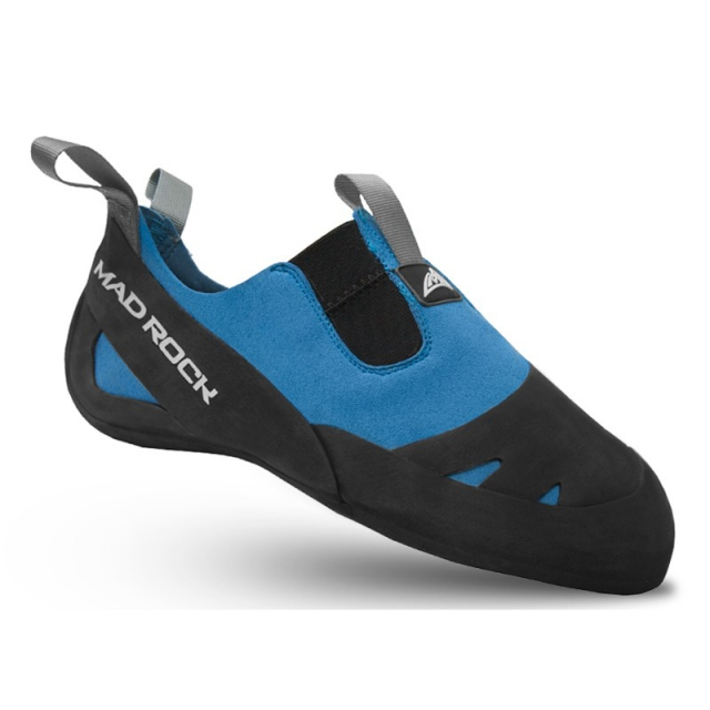 Mad Rock - Remora Climbing Shoe