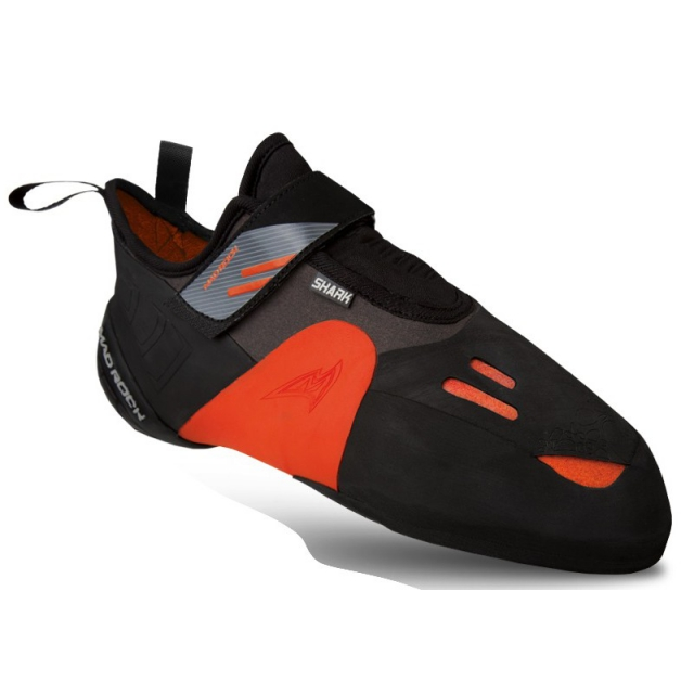 Mad Rock - Shark 2.0 Climbing Shoe