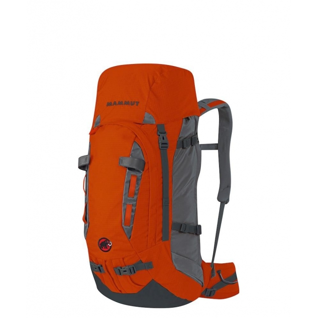 Mammut - Trion Guide 45L Pack
