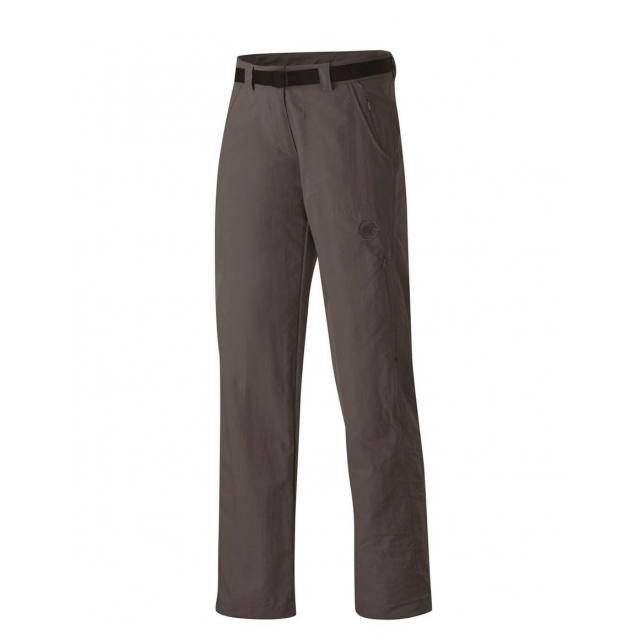 Mammut - Women's Hiking Pants